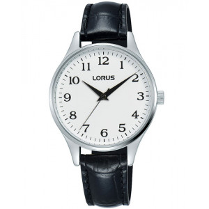 LORUS ručni sat RG213PX9
