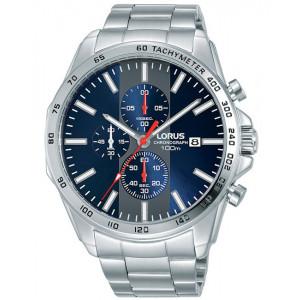 LORUS ručni sat RM383EX9