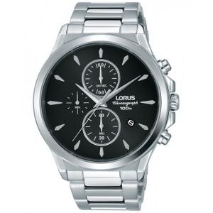 LORUS ručni sat RM395EX9
