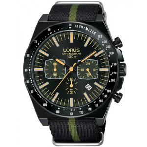 LORUS ručni sat RT353GX9