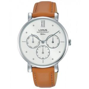 LORUS ručni sat RP607DX8