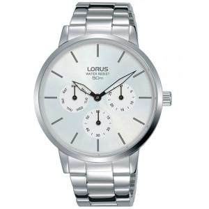 LORUS ručni sat RP615DX9