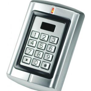 BEAR Kontrola pristupa BKP3 3145