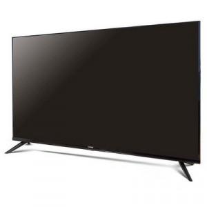 FOX Televizor 4K UHD Smart 43DLE588
