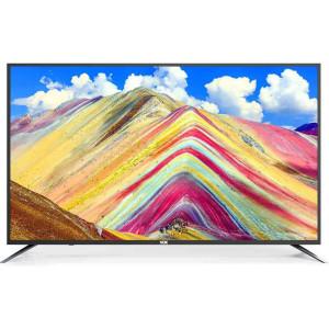 VOX  televizor 65ADWC2B UHD, Smart, 4K