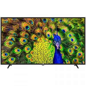 VOX TV LED 42ADW-GB