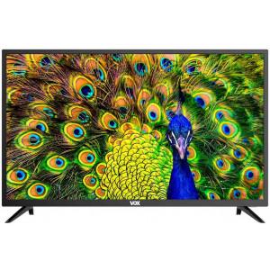 VOX Smart televizor 32ADWD1B, Android