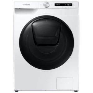 SAMSUNG Mašina za pranje i sušenje WD80T554DBW/S7 20455