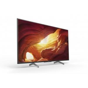 SONY KD49XH8596BAEP televizor android