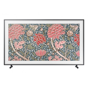 SAMSUNG TV QLED QE55LS03RAUXXH
