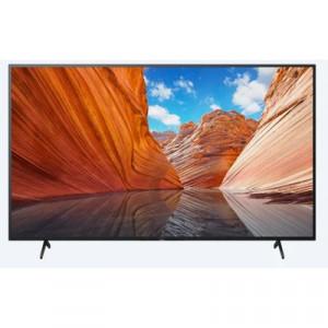 SONY TV 4K Ultra HD KD55X80JCEP Smart