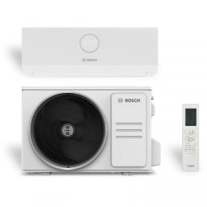 BOSCH Klima uređaj inverter CL3000i-Set 35 WE, 12 kBTU 7733701736