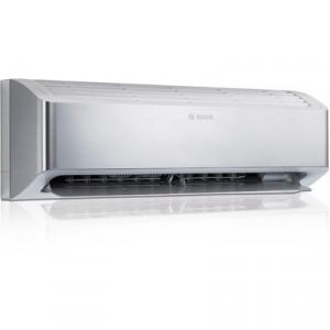 BOSCH Klima uređaj inverter CL8001i-Set 25 ES, 9 kBTU 7733701690