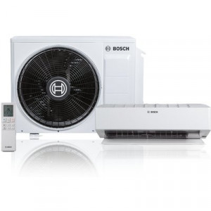 BOSCH Klima uređaj inverter CL8001i-Set 35 E, 12 kBTU 7733701692