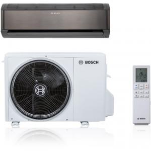 BOSCH Klima uređaj inverter CL8001i-Set 35 ET, 12 kBTU 7733701693