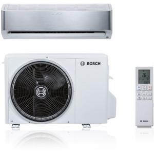BOSCH Klima uređaj inverter CL8001i-Set 35 ES, 12 kBTU 7733701694