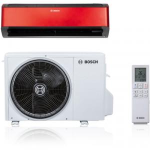 BOSCH Klima uređaj inverter CL8001i-Set 35 ER, 12 kBTU 7733701695