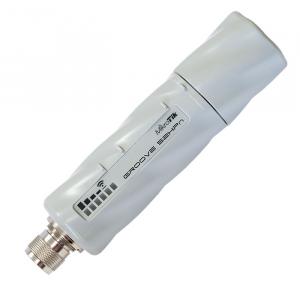MIKROTIK wireless adapter Groove 5Hn Mikrotik outdoor AP