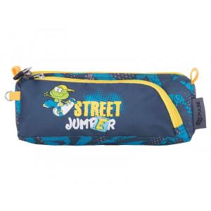 PULSE pernica anatomic Street Jumper 121326