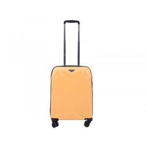 PULSE kofer Soho žuti - 20 insh 121160