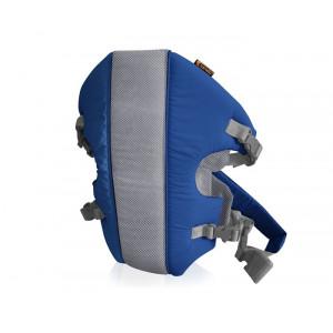 LORELLI kengur nosiljka Discovery Blue 10010080002