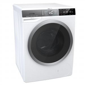 GORENJE mašina za pranje veša WS 947LN