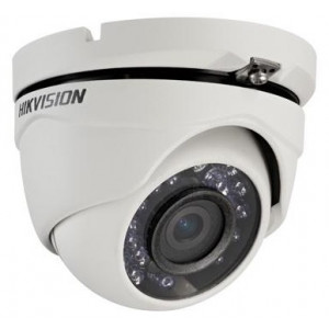 HIKVISION DOME DS-2CE56C0T-IRMF 2,8mm 4801