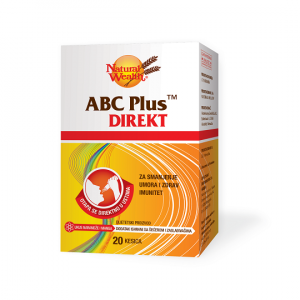 ABC plus direkt