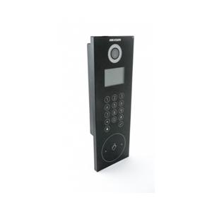 HIKVISION Pozivna jedinica DS-KD8102-V 4293