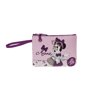 MINNIE MOUSE tablet torba / pernica/ neseser 32.967.51