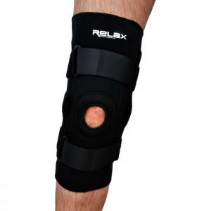 RING Steznik za koleno - ojačani RX STZ - KOL2