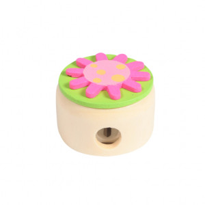 PINO Zarezač (cvet) 8101