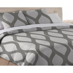 MATIS posteljni komplet M CTN - 140x200 SX332074