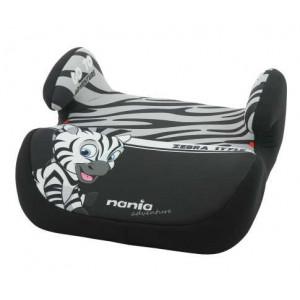 Autosedište za decu Nania Topo Zebra 545244
