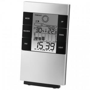 HAMA LCD TH-200 Termometar/Higrometar 87682