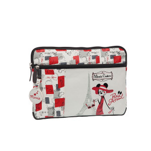 MINNIE MOUSE torba za tablet 30.168.51
