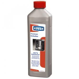 HAMA Xavax premium čistac kamenca 110732