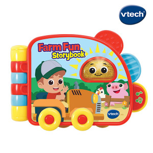 VTECH EDUKAT.PRICE-FARM.502063