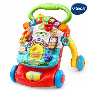 VTECH INTER.GURALICA 505603