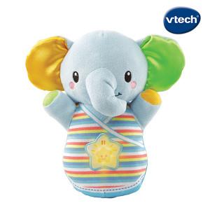 VTECH SLONCE ZA USPAV. 508603
