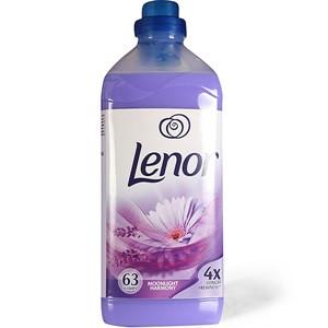 LENOR OMEKSIVAC LAVANDE & CHAMOMIL 1,5L *9K