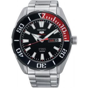 SEIKO muški ručni sat 5 XSRPC57K1