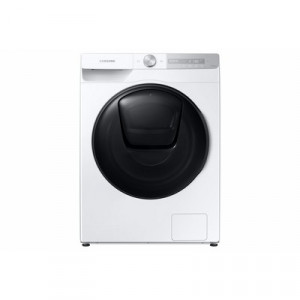 SAMSUNG Mašina za pranje veša WW80T754DBH/S7 20373