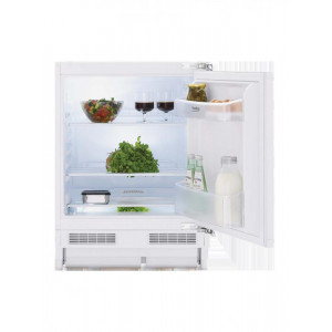 BEKO Ugradni frižider BU1103N
