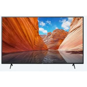 SONY TV 4K Ultra HD KD50X80JCEP Smart