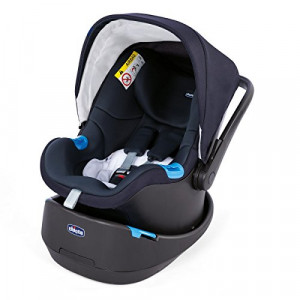 Chicco a-s (0-13kg) Oasys 0+ Up A009368