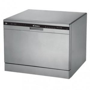 CANDY Mašina za pranje sudova CDCP6S 20149
