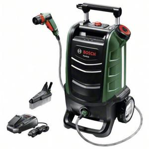 Bosch Akumulatorski perač Fontus 06008B6000
