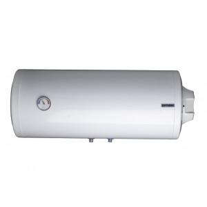 METALAC akumulacioni bojler MB HORIZONTALNI emajlirani kazan HD 80