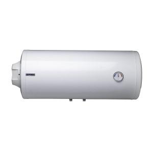 METALAC akumulacioni bojler MB HORIZONTALNI emajlirani kazan HL 80